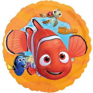 1 Nemo